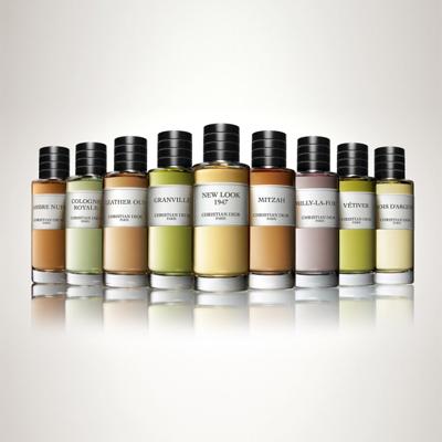 maison de parfums by dior zaynab com. Black Bedroom Furniture Sets. Home Design Ideas