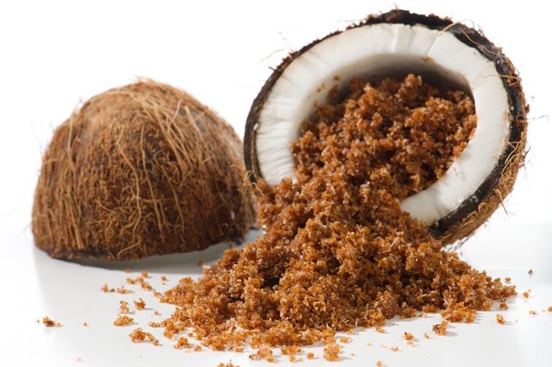 coconutvanillascrub