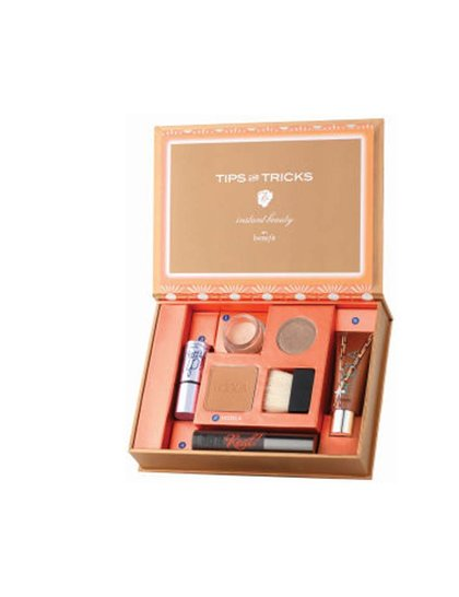 benefit-the-bronze-of-champions-kit_GA