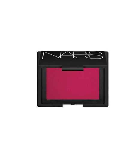 nars-cosmetics-guy-bourdin-blush_GA