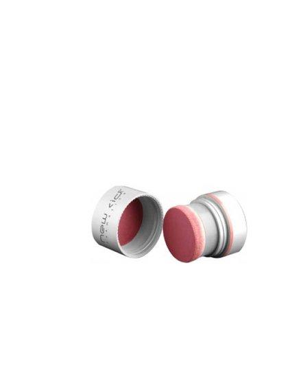 new-cid-cosmetics-i-blossom_GA