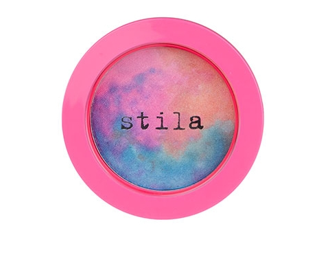 Stila-Countless-Color-Pigments-Center-Stage