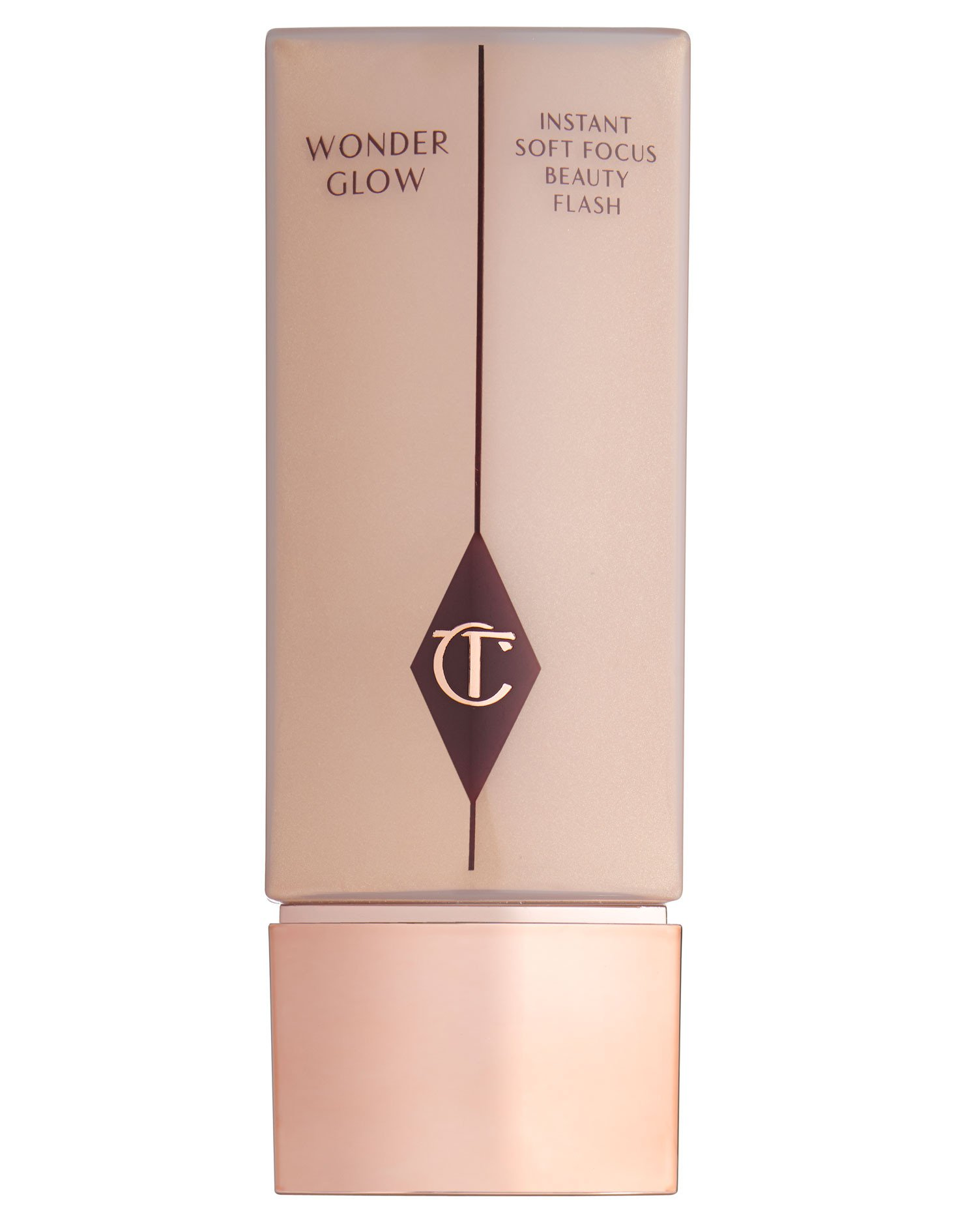 WONDERGLOW FACE PRIMER