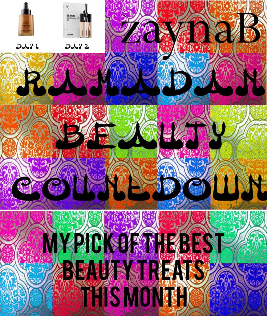ramadan beauty treats2