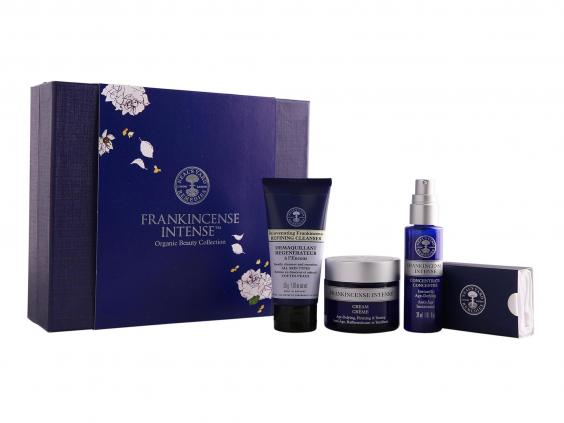 Neal's Yard Remedies Frankincense Intense £99