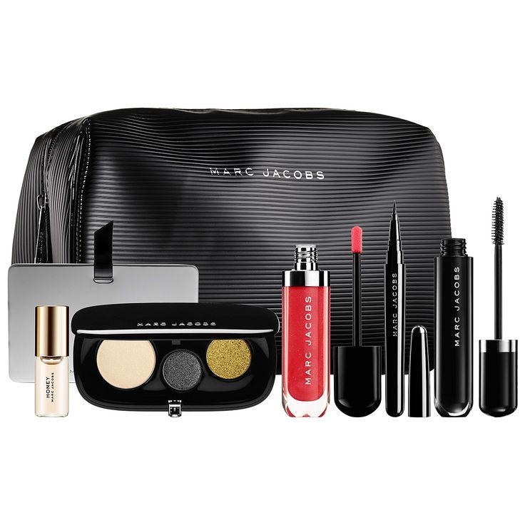 Makeup Gift Sets Uk - Mugeek Vidalondon